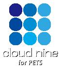 cloud9 for pets